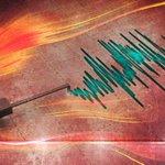 Serie de temblores se perciben tras sismo 6,3 Richter https://t.co/e6MVZawV31 https://t.co/AwxtBNkKTW