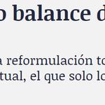 Gracias sr lagos y sra Bachelet....el peor caso de política pública conocido. Total ineptitud. Y lagos quiere volver https://t.co/ktf5Gr4yxd
