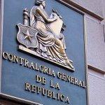 Contraloría ordenó sumario en Municipalidad de Ñuñoa por el no cobro de patentes https://t.co/Z836FwVUP7 https://t.co/ujcp69MDSv