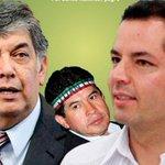 Oaxaca: @alejandromurat el Juanito de José Murat: @carlosramirezh https://t.co/6ADZM5TeSL https://t.co/D2PT5WkSlt