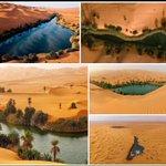 واحة ام الماء #فانز_سهيلة_بضيافه_ليبيا https://t.co/Fl00aNErhO