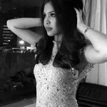When u see a REAL beauty in black and white! So pretty Menggay! ???????? #VoteMaineFPP #KCA ctto https://t.co/n4XmoB5eOr