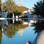 #Huelva, crisol de paisajes singulares de Interés Cultural en Andalucía @huelvaturismo https://t.co/dKmpYLfl8R https://t.co/Fe85Rhzkxs