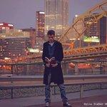 #readinghabits #Pittsburgh #author https://t.co/VlP90GY8d4 ???????????? https://t.co/CAGJ7Xi6sl