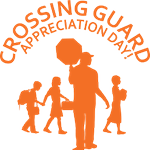 Thank your local Crossing Guard! #CrossingGuardAppreciationDay  https://t.co/byqWgJXeSE https://t.co/pgArzjVpym