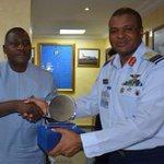 Local Vehicle Manufacturer IVM Makes Parts For Nigerian JetFighters https://t.co/uv7gSaZODR https://t.co/rODQTVaICz
