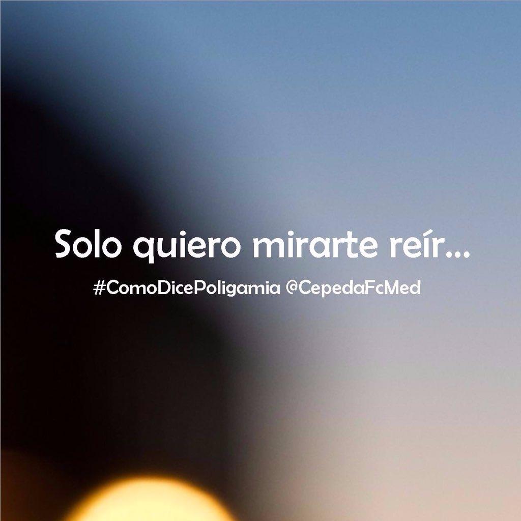 @PoligamiaMusica @andrescepeda @fredycamelo @GustavoGordillo @jgturbay @CesarLopezmusic #20AñosMiGeneración NO