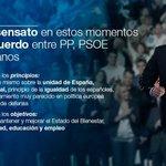 #Monago: Si alguien ha mostrado generosidad en España para la estabilidad del país, ese ha sido @marianorajoy https://t.co/Ikglft0Lx7