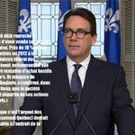 Rona: Le #PQ avait déjà reproché à Investissement Québec davoir vendu ses actions de... @PKP_Qc #PKP #PolQc #AssNat https://t.co/I0TKQNQhsb