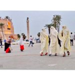 #فانز_سهيله_بضيافه_ليبيا الزي :اسمها الفراشيه المكان: ميدان شهداء طرابلس????❤ #SouhilaBenLachhab @SuhilaBnLachhab https://t.co/iPUS1fvjB1