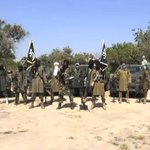 Yobe Governor Says State Is Liberated From Boko Haram - https://t.co/LCSPxzci8I https://t.co/uKHBSEag2h