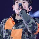 160204-05 Japan Tour 2016 at Tokyo 오늘도 수고해써요❤ #갓세븐 #Junior #주니어 @jrjyp https://t.co/nHbc1hkMov