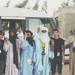 #جرمة (الأرض - الإنسان - اللغة)  #Germa #Awbari  #ليبيا #شباب #Libya #Youth #Libyan #NGO #H2Oteam #H2Oers #MyLibya https://t.co/qshFoUCPgL