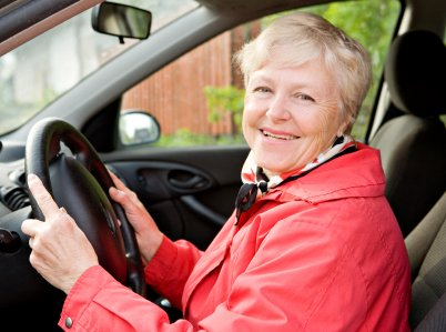 We've launched a website to help #olderdrivers stay safe on the #road check it out: https://t.co/0V6vy00Ry0 https://t.co/WTmu45YgmP
