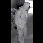 .@ToledoPolice say this man broke into west Toledo home. Call (419) 255-1111 with info. https://t.co/GhfyL33XNP https://t.co/YJ0hohLpi6