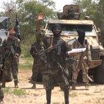 """@218Tv: #218TV داعش إفريقي داعش يتمدد إلى ليبيا ومنها إلى أفريقيا https://t.co/4tnLSXCbYx https://t.co/c9jzO1VL0t"""