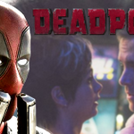 DEADPOOL Tracking To Do $70 Million Opening Weekend! https://t.co/wFydjOD5yI https://t.co/ofOOK0eDRP