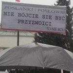#KOD #Sejm #KONSTYTUCJA https://t.co/Fpz6Yq1cTk