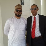 With our very own... @benmurraybruce https://t.co/rRRFBOSd30