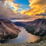Congrats @EverywhereTrip on being named the 2015 Travel Photographer of the Year w/ this photo of #TorngatMountains https://t.co/OFmiJrbNTP