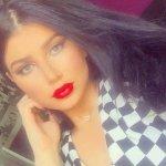 #HananeElKhader Follow plz 👉@HananeElKhader Instagram 👉 https://t.co/2LvUiCf2zG https://t.co/p3N0No9nK2  #قول_مشكلتك_للسيسي