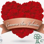 Image of sanvalentin from Twitter