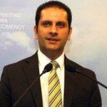 Bουλευτική ασυλία προνόμιο που δεν πρέπει να τυγχάνει κατάχρησης✅ @AristosDamianou #Cyprus  https://t.co/qQIoynRaAS https://t.co/7uE3ixLsqY