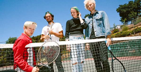 ". @swmrsca_ are the personification of youth in ""Figuring It Out"" directed by @KREAYSHAWN: https://t.co/EVJgcOJKrt https://t.co/1DBdnsLRRs"