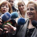 El juez imputa a 19 personas más en Valencia por blanqueo https://t.co/2PMHEEBdNp https://t.co/h3nHFQKGfV