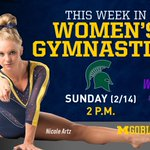 Wear purple to our meet on Sunday! RT for a chance to win 2 tix & a Valentines Day gift for you and your date. https://t.co/it0AN0WE5J