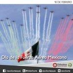 Hoy en su día reconocemos el honor y la responsabilidad con la que sirven a México. #FAM https://t.co/aPeHEX5oAq