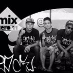 Se liga rapa!!! Sábado tem show MixZero11 + DandiMcs #GoldenCrew cola com nois!!!! https://t.co/zcilndwjl9