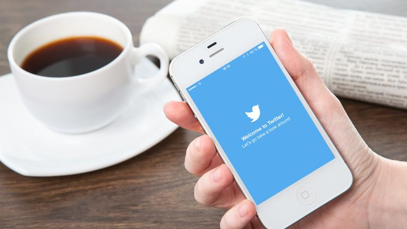 9 Twitter accounts every entrepreneur should follow. https://t.co/9oUCUmpeqo https://t.co/uhESCmBepp