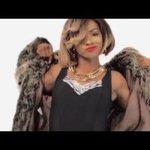 AUDIO + VIDEO: Skales Ft. Kenny Wonder – Fara WeMi https://t.co/iODff1oyNA https://t.co/IseyZxRWL0