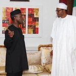PYO: Sir, while you were away, Trailer Jam one of our boys. They called him Twitter Orubebe. https://t.co/NZOip00qAi