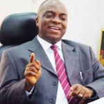 Governor Udom's victory is triumph of light over darkness – Oyedepo https://t.co/JuhB2YUxkQ https://t.co/rQCWwDhNsI