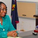 Nigeria To Reward Best Performing Civil Servants, Sanction UnderPerformers https://t.co/kxvIlSsVV2 https://t.co/Fo6rNKRNcB