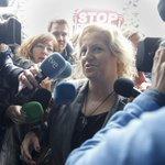 Ascienden a 80 los imputados por blanqueo en el PP de Valencia https://t.co/EV2OjQWasK https://t.co/2kl72XAj1B