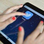 Twitter confirmó cambios al orden en que se ven los mensajes https://t.co/RrmiQFlYJA https://t.co/hKC4TOCVhN