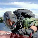 Hoy conmemoramos el 101 Aniversario de la creación de la Fuerza Aérea Mexicana https://t.co/X8CsD4kHFy