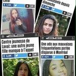 Un traitement différent @CanoeNouvelles @AgenceQMI @JdeMontreal cc @RachelDecoste @benzantoine #insidieux #racisme https://t.co/023koDsu9b