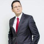 Ya basta de tantos ataques a la estabilidad laboral del compañero y amigo @AlvaroAlvaradoC que dice @Conape_Panama https://t.co/NUXbngXJp5