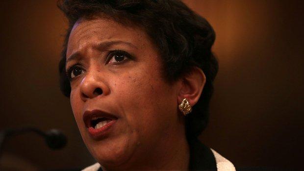 More @CBCNews on U.S. Justice Dept. files civil rights lawsuit against Ferguson, Mo.: