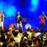 Baile Popular sacode a Passarela do Samba e encerra a programação do #CarnavalDeTodos! 🎉 https://t.co/0nIrPC4im9 https://t.co/RLlgeWn72U