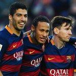 Better than Pep? Luis Enriques Barcelona set new unbeaten record https://t.co/wwHKlJRHPx https://t.co/W5sT1nEudc