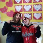 TweeterBham: TweeterBham: TweeterBham: #bellinghamhighschool #bhs #spiritweek #bellinghamwa by psychedelic_white_s… https://t.co/iONmFZXHQm
