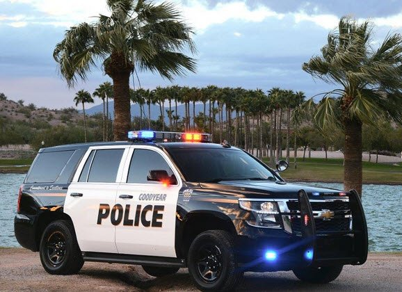 Golf cart accident in goodyear leaves 76-year-old man hurt ... Golf Cart Old Men on black golf cart, boy golf cart, vampire golf cart, girl golf cart, married golf cart, vintage golf cart, pregnant golf cart, celebrity golf cart, fat golf cart, wife golf cart, public golf cart, japanese golf cart, midget golf cart, russian golf cart, swedish golf cart, mexican golf cart, medical golf cart, pantyhose golf cart, outdoor golf cart, italian golf cart,