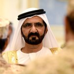 The United Arab Emirates just appointed Minister of Happiness to improve the countrys mood https://t.co/h6JZTX5igh https://t.co/XnShyDUvRD