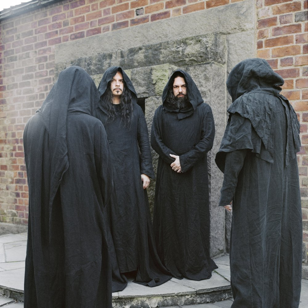 First announcement for #UnsoundTO at @Luminato is Sunn O))) - playing their first Canadian show in a decade. https://t.co/kKMEFF3RuX