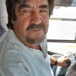 Pablo Ubilla chofer linea 108 ,persona gentil, paciente,con todas las personas. @karen_rojov , @haroldrivasm https://t.co/GnZNbZsu6f